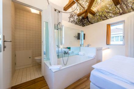 nunoacacio 20190904 082336 6649 - Hôtel de La Poste